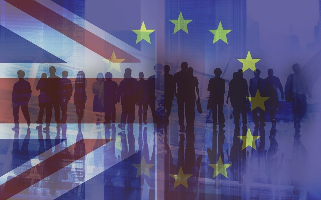 UK and Ireland data transfers: 'adequacy' is not the end of the matter