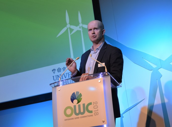 OWC 2019 to explore how Humber can embrace offshore wind sector deal