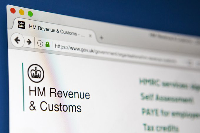 West Midlands businesses claim £635m for innovation