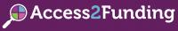 Access 2 Funding