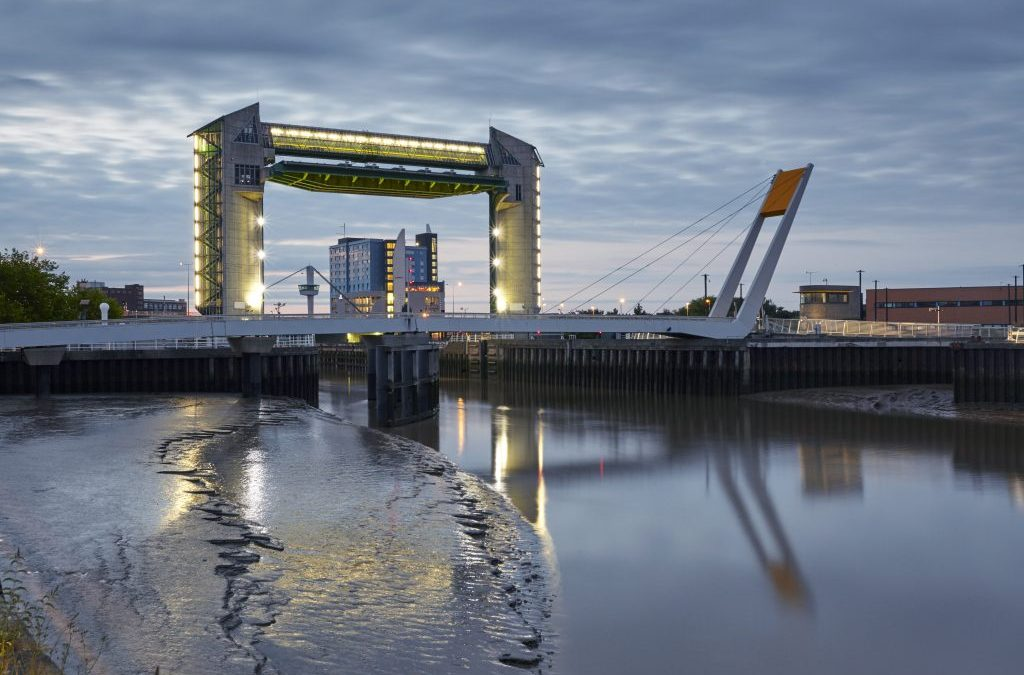 HEY LEP officially launches – ushering in new era for Hull and East Yorkshire