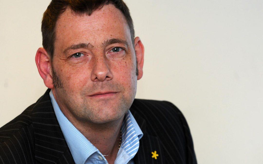 Training boss welcomes Budget but Kickstart Scheme still needs fixing