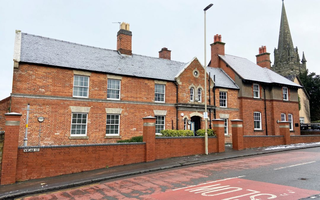 Strong demand for commercial property as Bond Wolfe Auctions sets new UK auction record