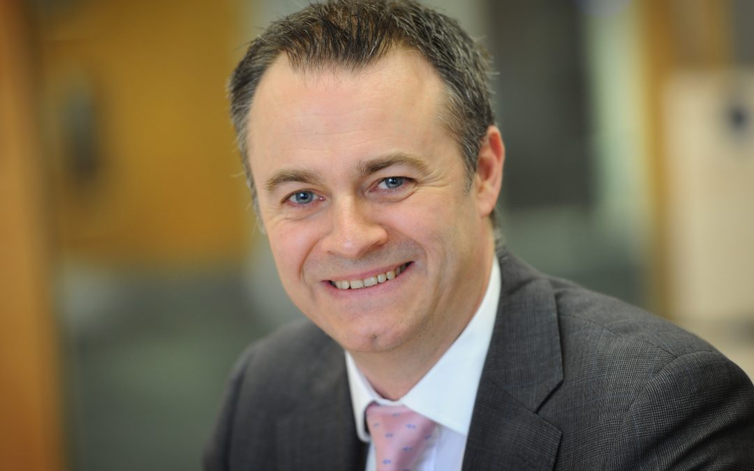 Crowe advises Herefordshire specialist care business on sale to national group