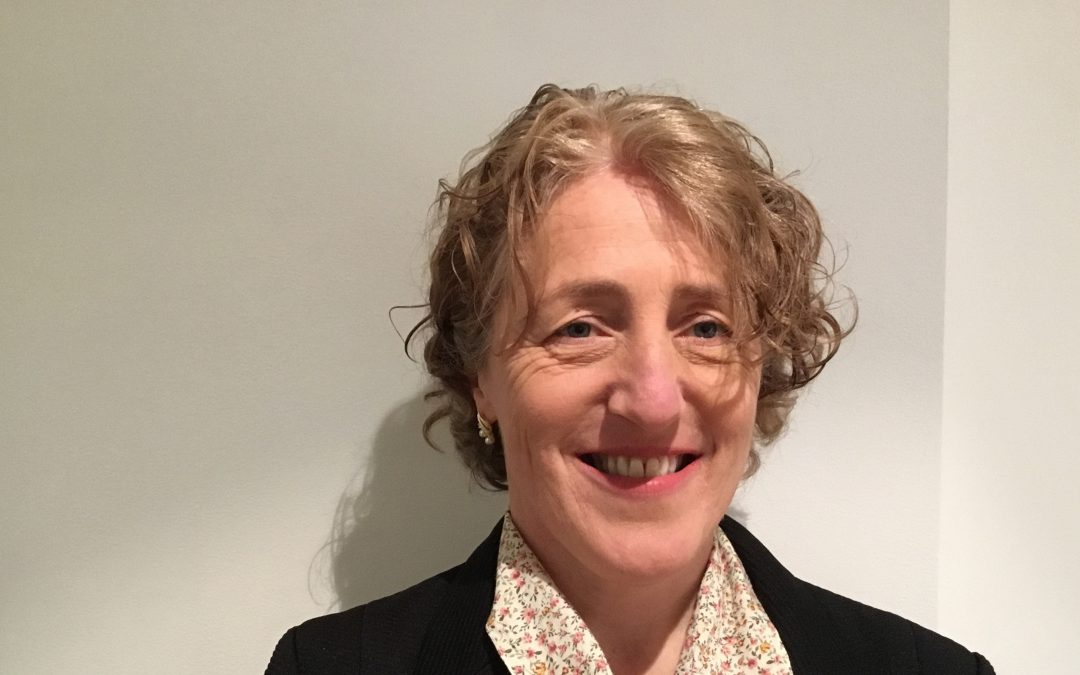 University of Hull welcomes new business school director