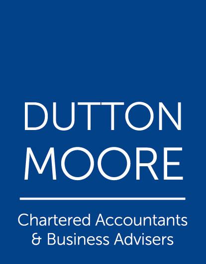 Dutton Moore logo