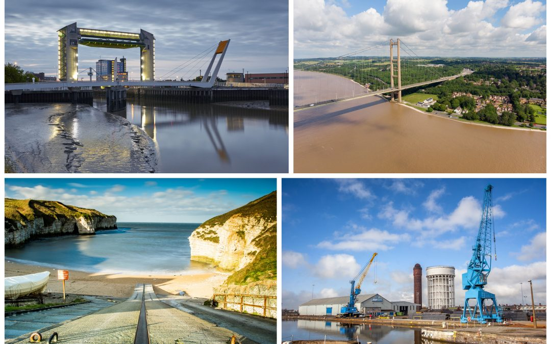 Hull and East Yorkshire LEP appoints founding board ahead of official launch