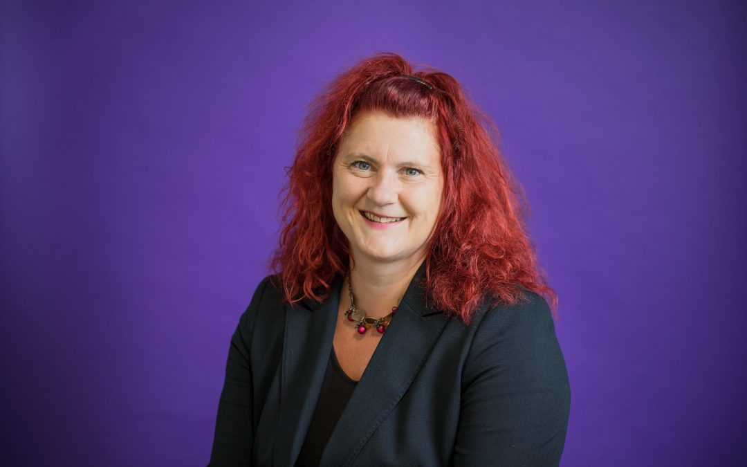 Thursfields' latest Talk Legal webinar focuses on returning to the workplace