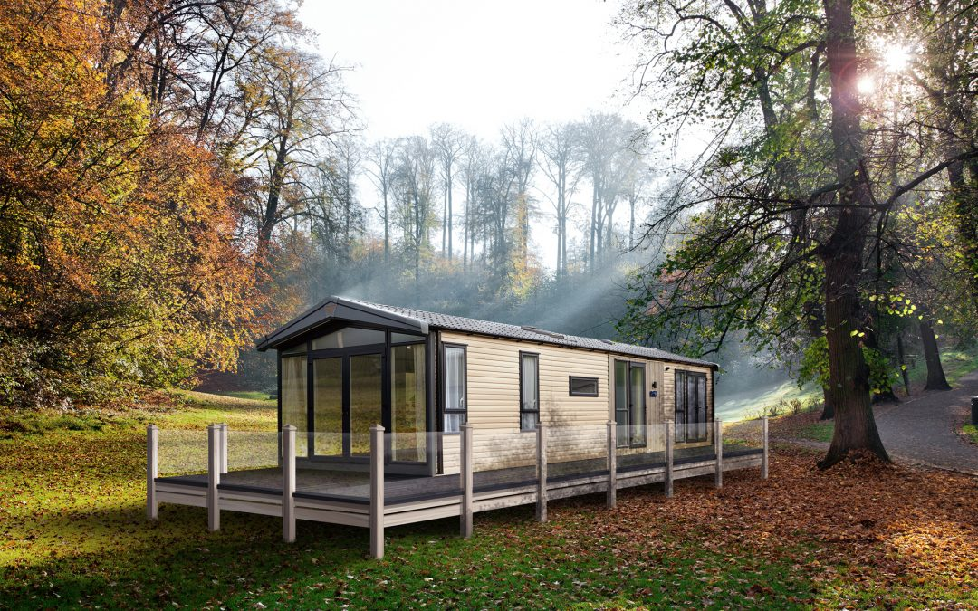 Leading holiday homes firm to hold immersive careers event