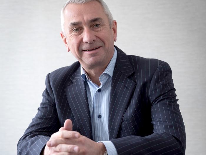Foot to the floor as Likewise launches on AIM to drive further growth