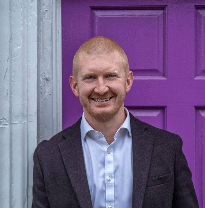 Matt Nichol of Nichol & Co talks to BusinessWorks