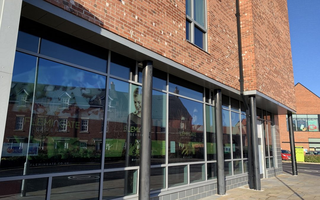 New Flemingate store will give community a One Stop for essentials