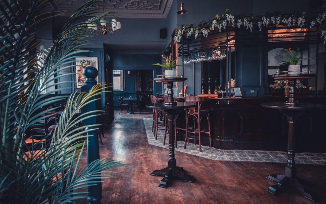Punch Hotel poised to reopen with stylish new look after major investment