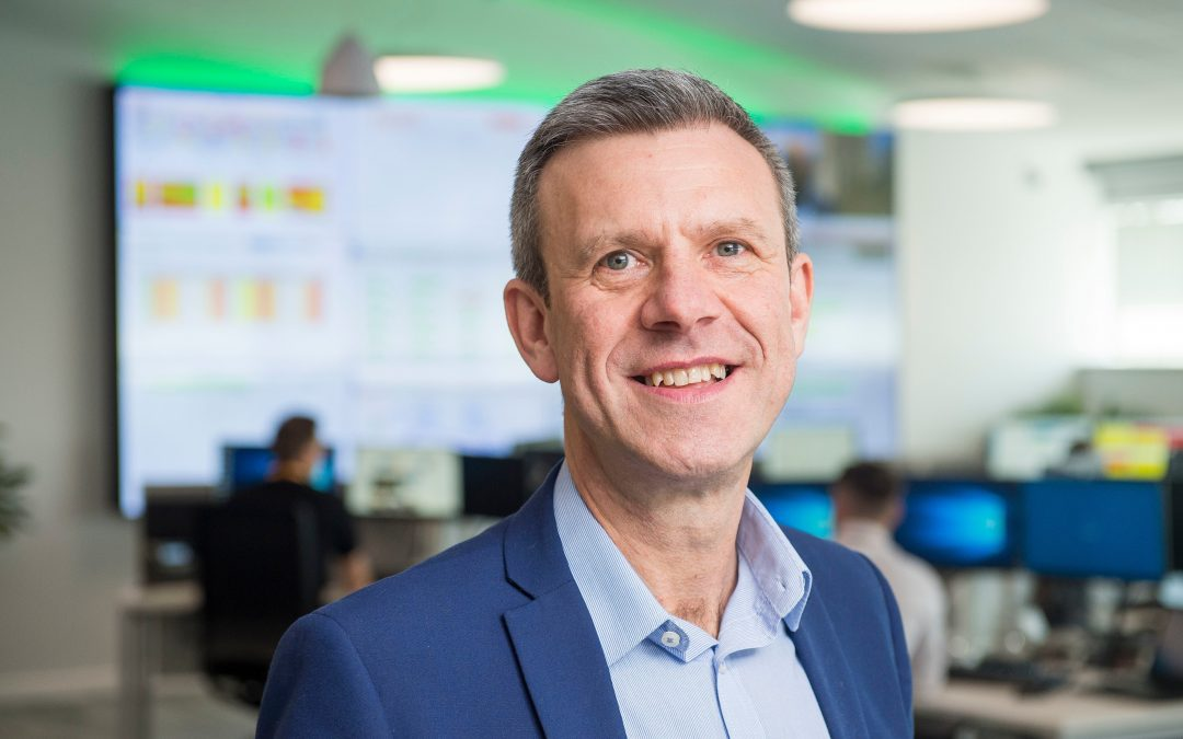 Quickline acquires 51% stake in Boundless Networks to drive provision of superfast rural broadband