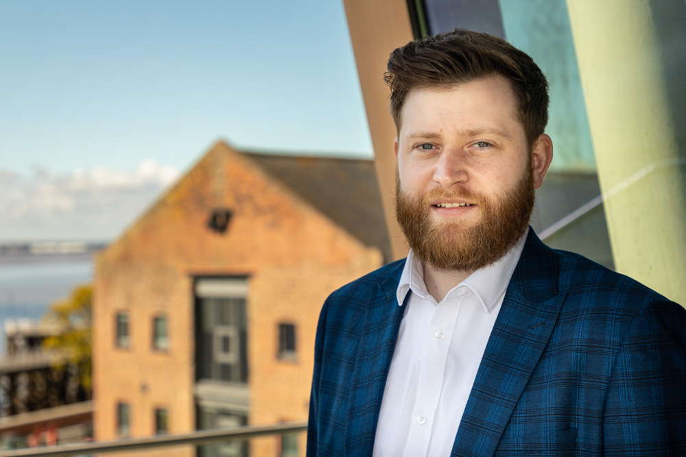 New residential property lead joins growing Ancora Law firm