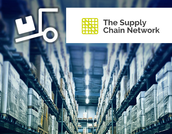 VIDEO: Exporting through the supply chain network – a case study