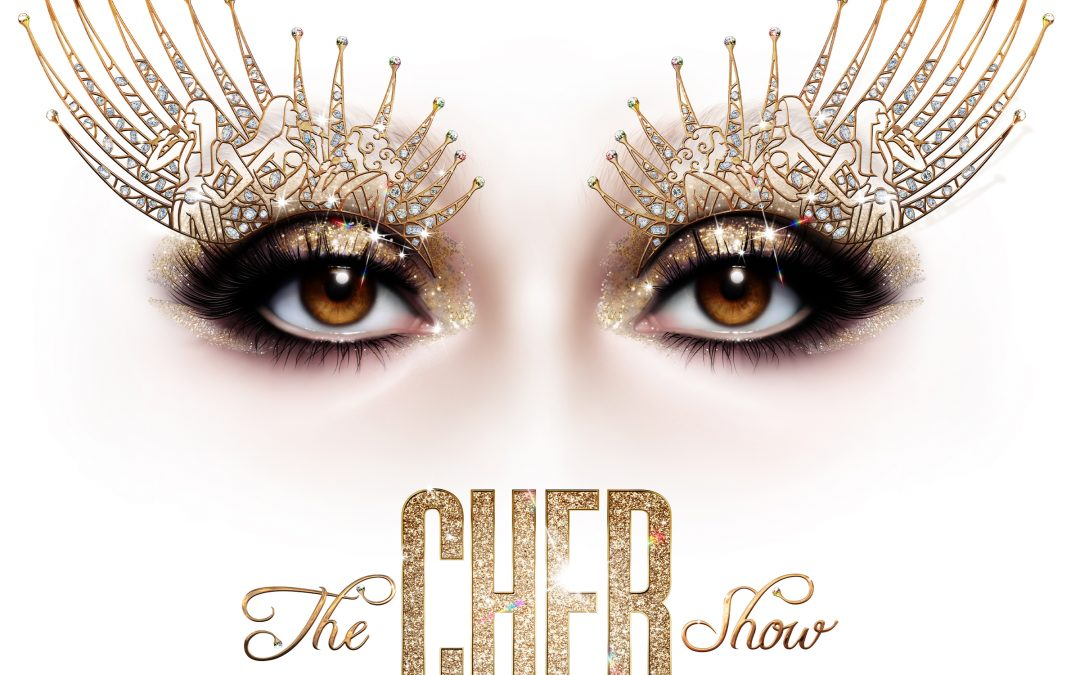 The Cher Show set to come to Wolverhampton Grand as new shows announced for 2022