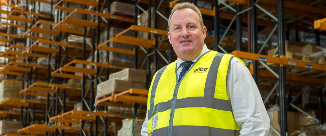 HEY LEP appoints Business Engagement Board as key private sector advisory partner