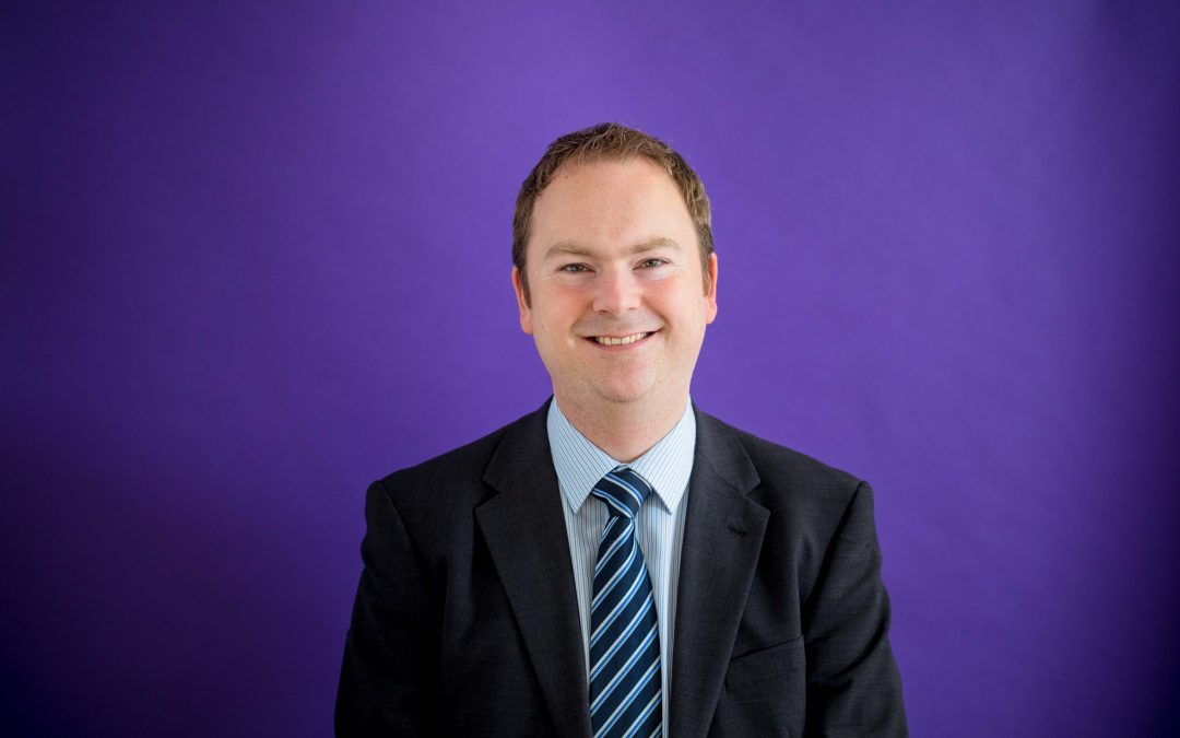 Thursfields Talk Legal: buying, selling or leasing commercial premises