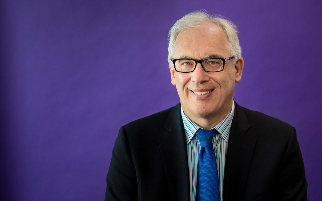 New wills and estates director at Thursfields will help establish estate planning practice