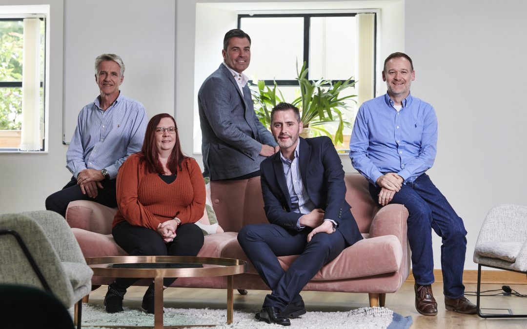 Sigma celebrates Pure Planet contract win following vulnerable customer pilot