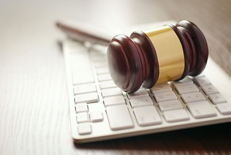 First online property auction of 2021 set to be busy, say organisers