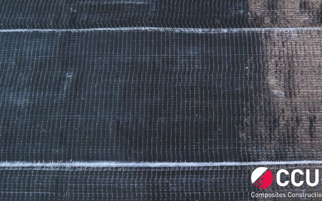 Carbon fibre-reinforced polymer – what is it? And what are its advantages and disadvantages?